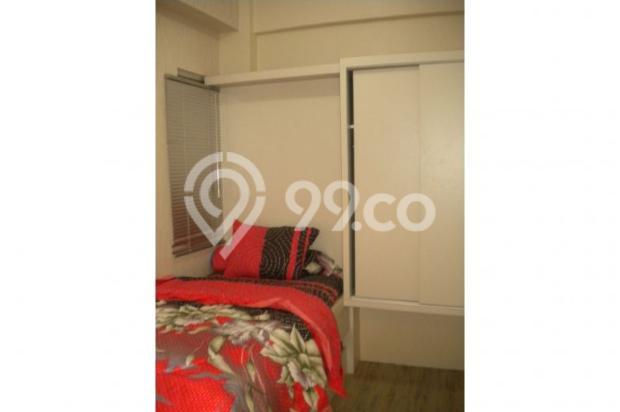 apartemen di metro margahayu di bandung 13063139