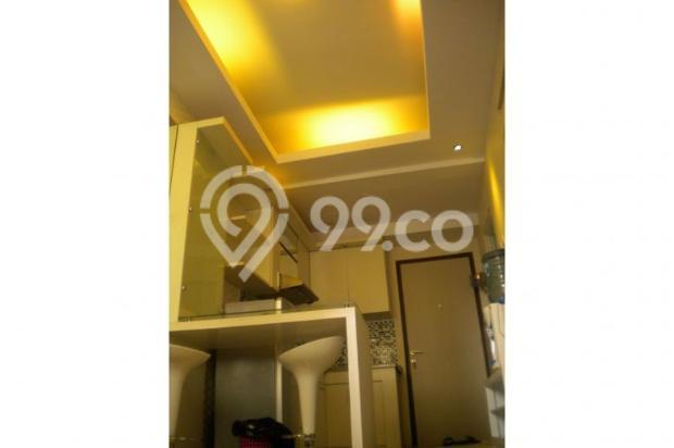 apartemen di metro margahayu di bandung 13063143