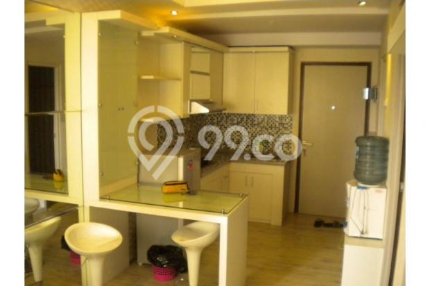 apartemen di metro margahayu di bandung 13063142