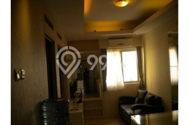 apartemen di metro margahayu di bandung 13063141