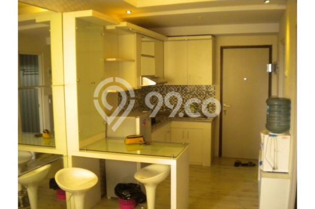 apartemen di metro margahayu di bandung 13063144