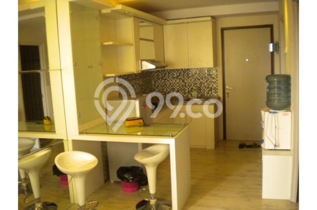 apartemen di metro margahayu di bandung 13063146