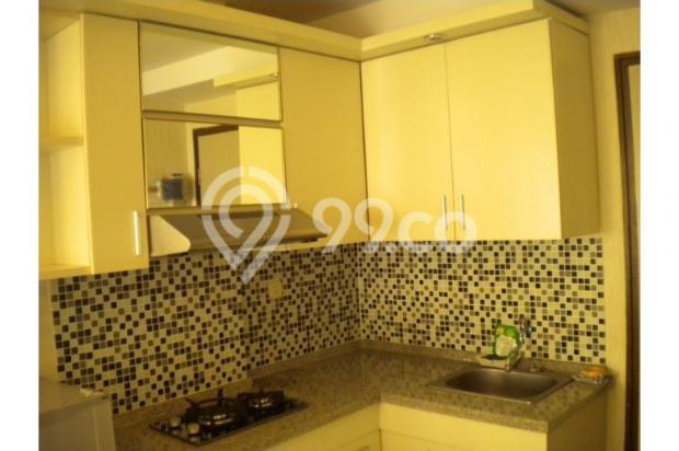 apartemen di metro margahayu di bandung 13063148