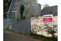 Bendungan Hilir, Jakarta Selatan