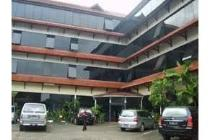 Sewa Ruang Kantor Gedung Raudha- Jakarta Selatan