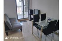 Apartemen--24