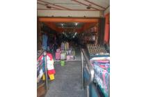 Ruko-Yogyakarta-1