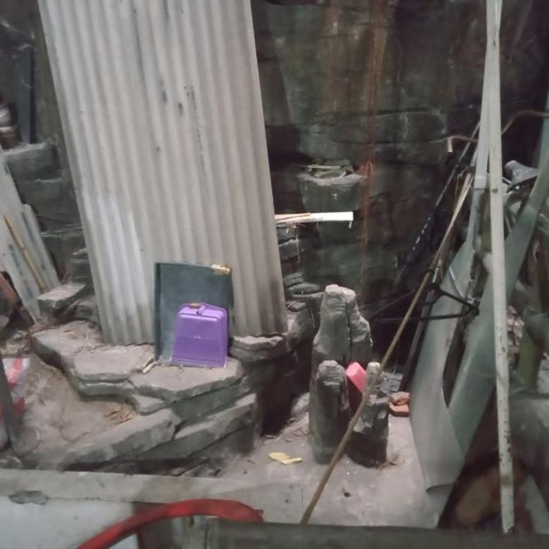 Ruko-Yogyakarta-3