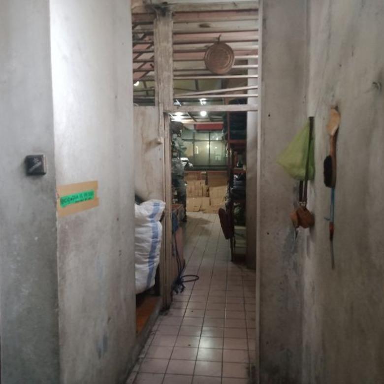 Ruko-Yogyakarta-4