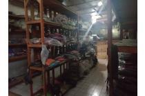 Ruko-Yogyakarta-8