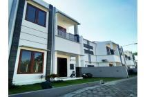 Gading Permai Residence