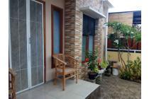 Rumah-Gianyar-5