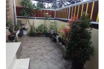 Rumah-Gianyar-7