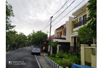 Rumah-Surabaya-8