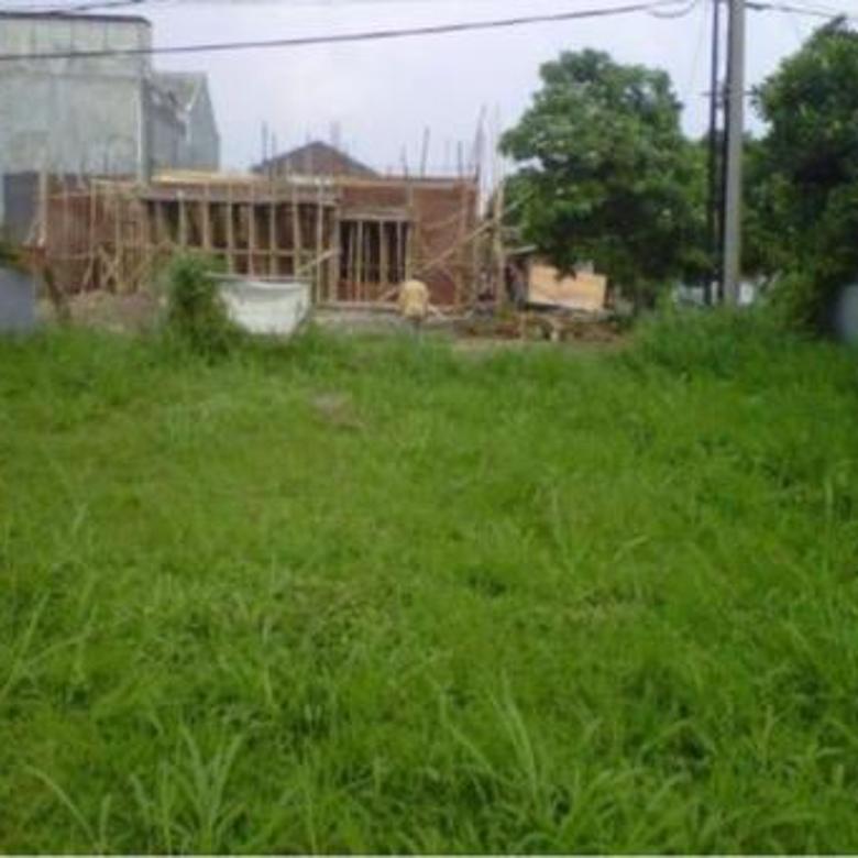 Tanah bagus dijamin Harga termurah mekarwangi bandung