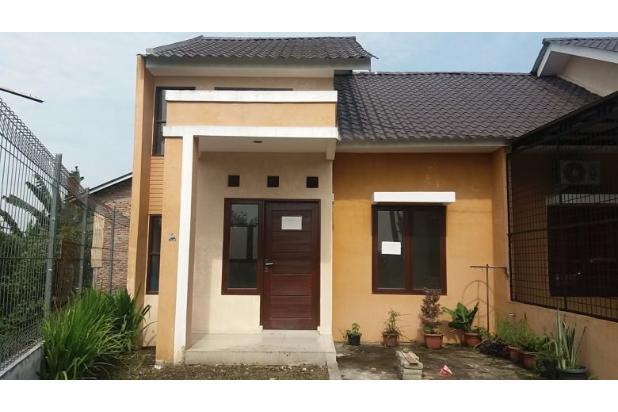 Rumah Dijual di Sunggal, Sumut Harga Murah, Lokasi Sangat Strategis, 13427313