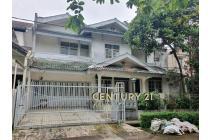 Rumah Bagus Siap Huni Di Sektor 9 - SC 4400 BR