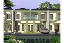 Rp940jt Rumah Dijual