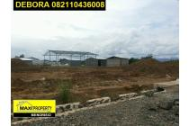 Gudang-Bogor-16