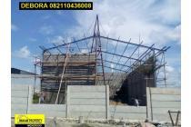 Gudang-Bogor-23