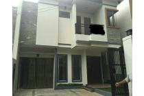 House for SALE, LUXURY design... siap huni