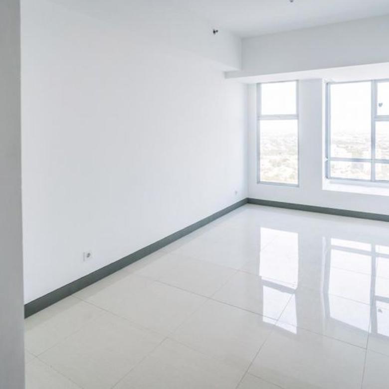 Apartemen Anderson Unit 20 2BR View Tanglin/orchard Surabaya
