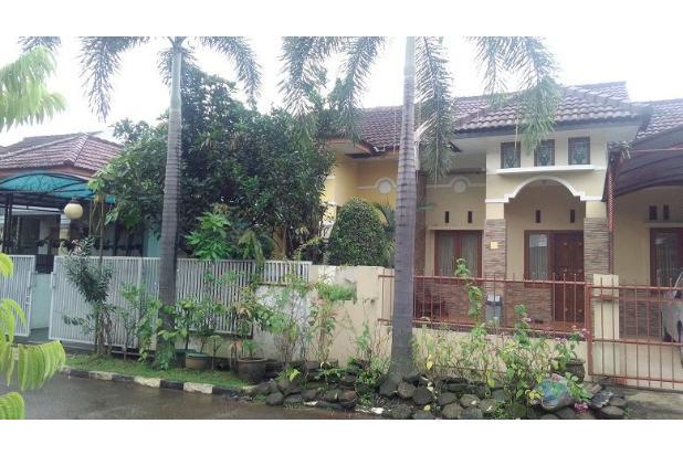 Rumah Dijual di Arcamanik, Lokasi Strategis, dekat pusat kota, Bandung. 16509161