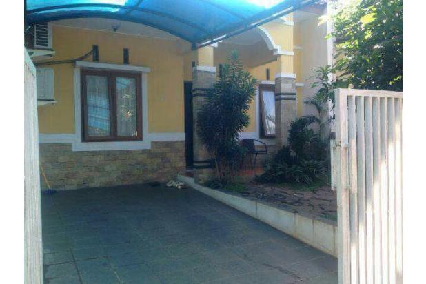 Rumah Dijual di Arcamanik, Lokasi Strategis, dekat pusat kota, Bandung. 16509194