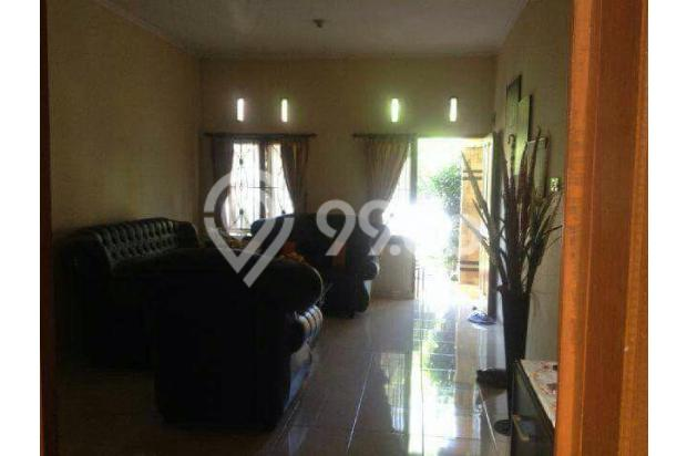 Rumah Dijual di Arcamanik, Lokasi Strategis, dekat pusat kota, Bandung. 16509197
