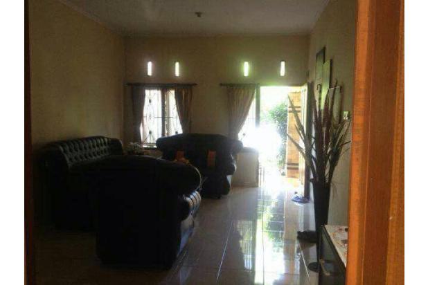 Rumah Dijual di Arcamanik, Lokasi Strategis, dekat pusat kota, Bandung. 16509198
