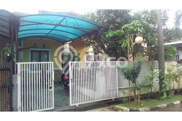 Rumah Dijual di Arcamanik, Lokasi Strategis, dekat pusat kota, Bandung. 16509201
