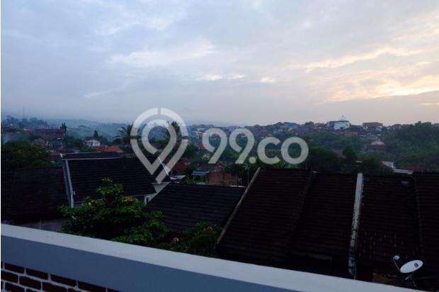 Rumah Dijual di Arcamanik, Lokasi Strategis, dekat pusat kota, Bandung. 16509202