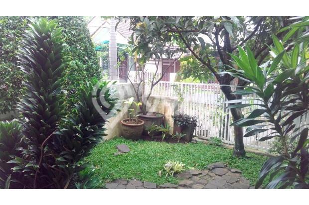 Rumah Dijual di Arcamanik, Lokasi Strategis, dekat pusat kota, Bandung. 16509205