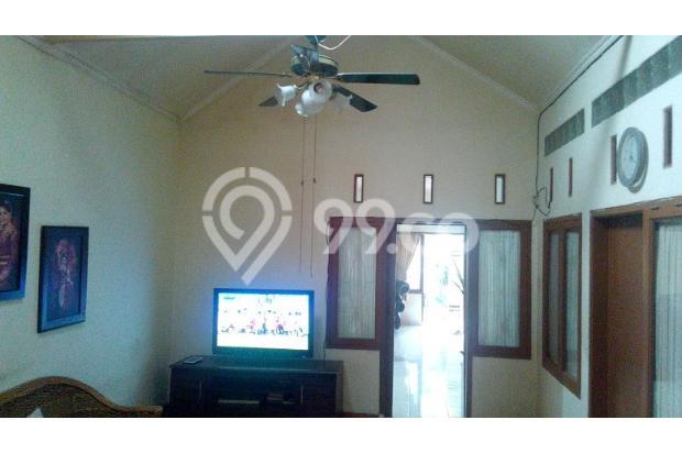 Rumah Dijual di Arcamanik, Lokasi Strategis, dekat pusat kota, Bandung. 16509204