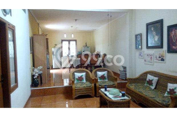 Rumah Dijual di Arcamanik, Lokasi Strategis, dekat pusat kota, Bandung. 16509206