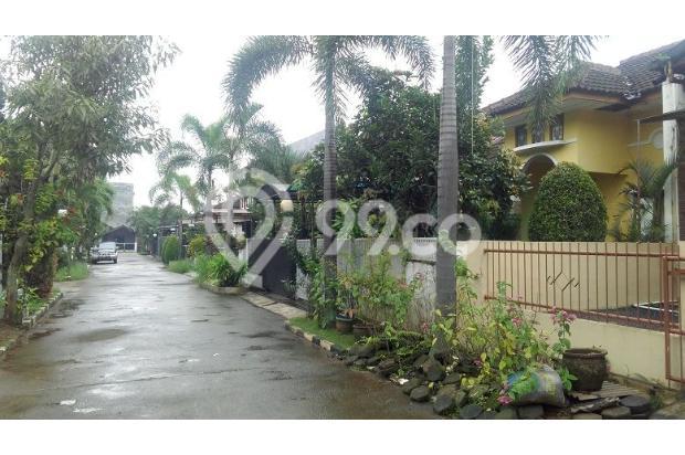 Rumah Dijual di Arcamanik, Lokasi Strategis, dekat pusat kota, Bandung. 16509209