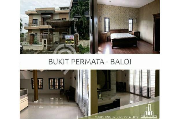 Bukit Permata - Baloi 16577886