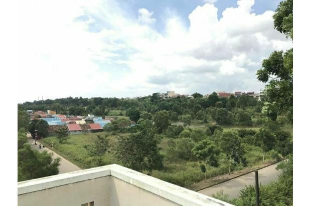 Bukit Permata - Baloi 16577923