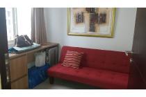 Aspen Residence. 2BR, 2 Bath. 55 sqm. Fully Furnished
