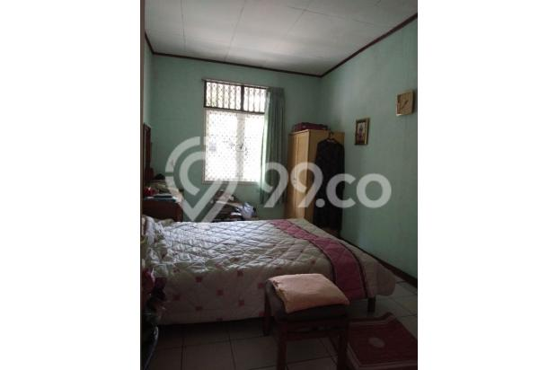 Dijual rumah dikemang pratama 2 17995791
