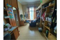 Rumah--5