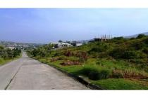 Kavling Bagus View Gunung Pancar Sentul City