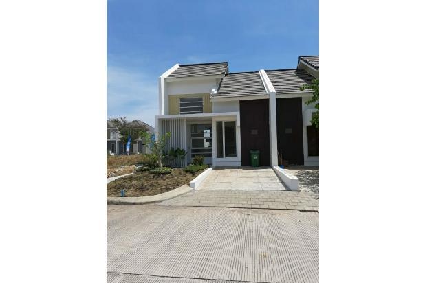 Rp945mily Rumah Dijual