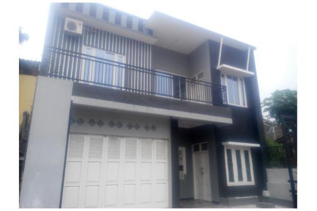 Rp1,95mily Rumah Dijual