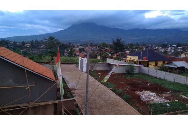 Jual rumah di Jatinangor , dekat ke Pasar Tradisional 13899803