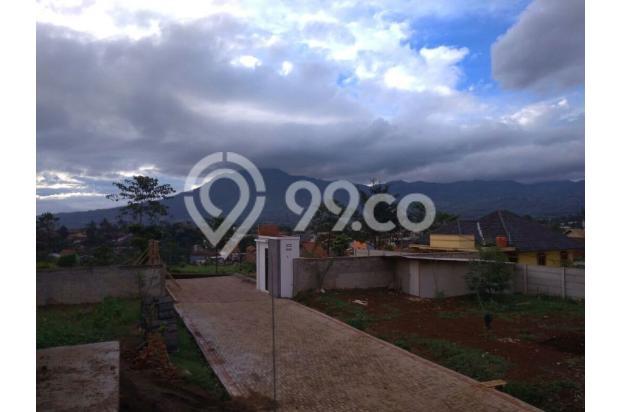 Jual rumah di Jatinangor , dekat ke Pasar Tradisional 13899805