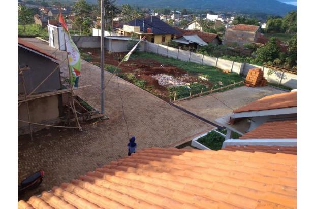 Jual rumah di Jatinangor , dekat ke Pasar Tradisional 13899806