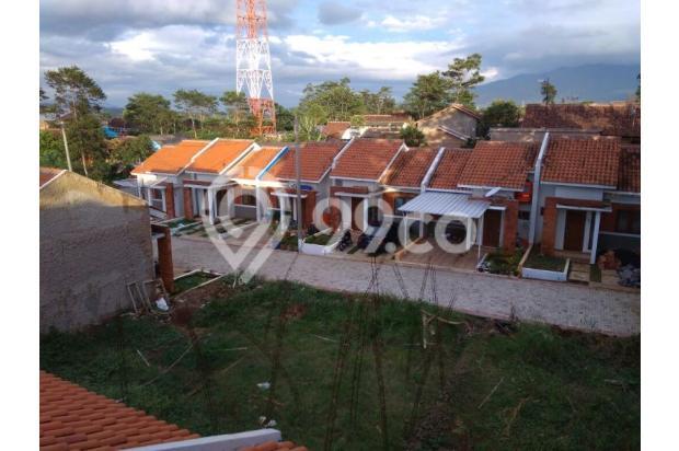 Jual rumah di Jatinangor , dekat ke Pasar Tradisional 13899807