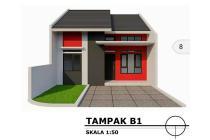 Rumah--27