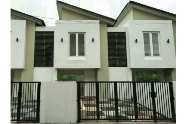 rumah minimalis dalam komplek pondok gede jatiwaringin 13245133